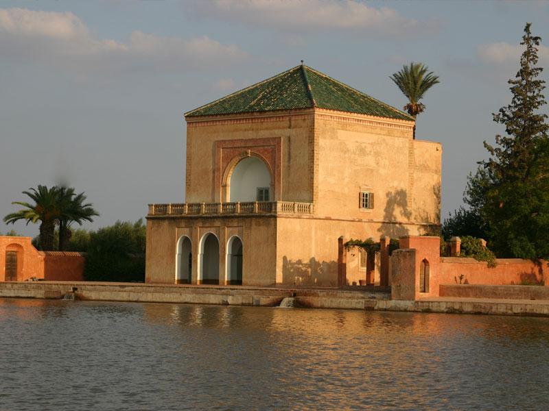 2021 : Marrakech va accueillir le plus grand événement touristique de la planète