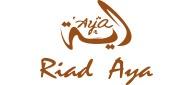 Riad Aya à Marrakech